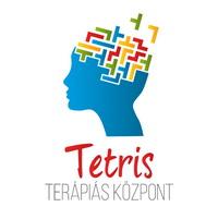 tetris központ